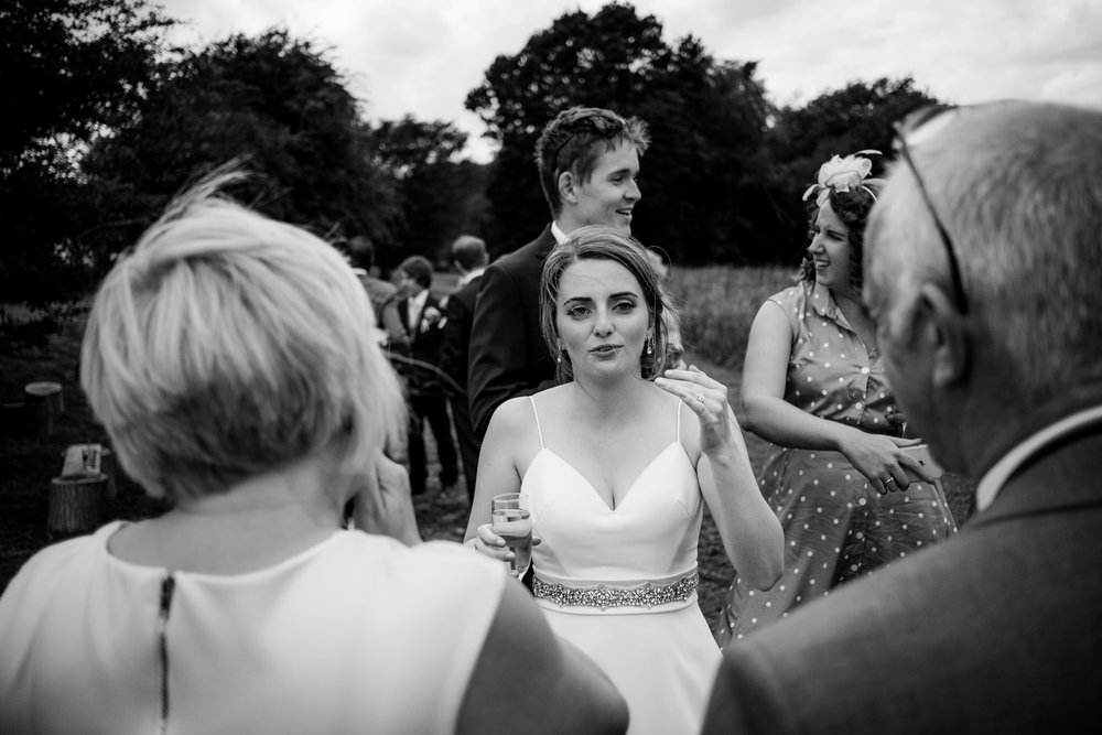 Salisbury weddings with D&T (131 of 243).jpg