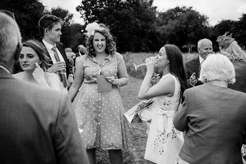 Salisbury weddings with D&T (132 of 243).jpg