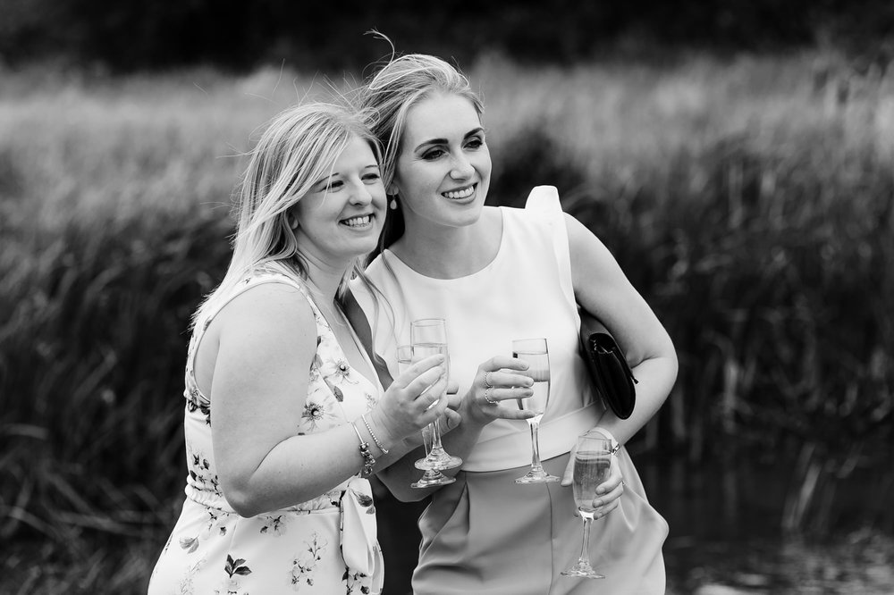 Salisbury weddings with D&T (133 of 243).jpg