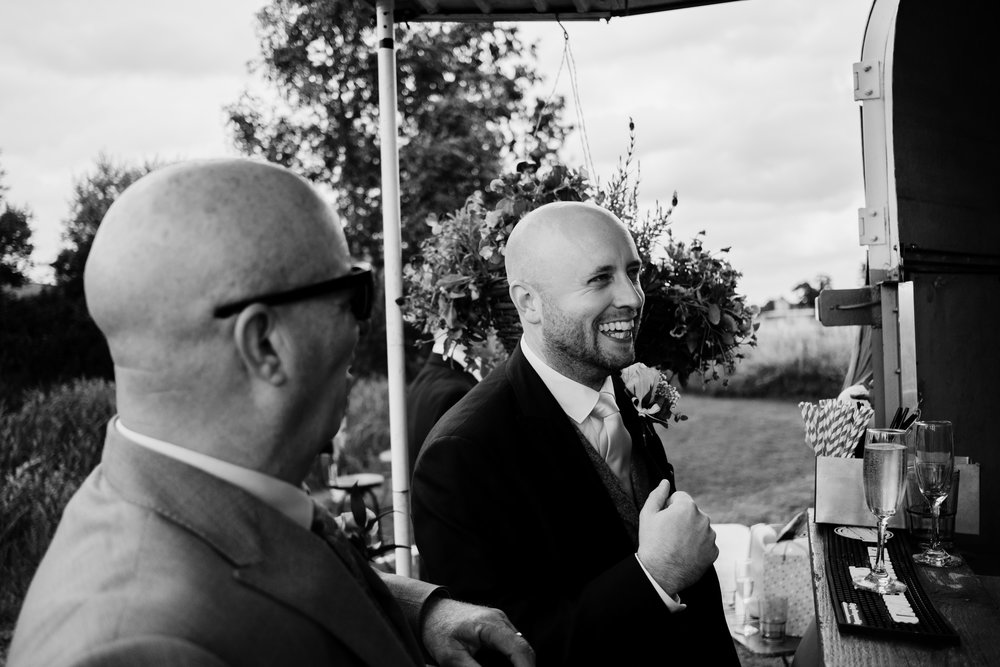 Salisbury weddings with D&T (135 of 243).jpg