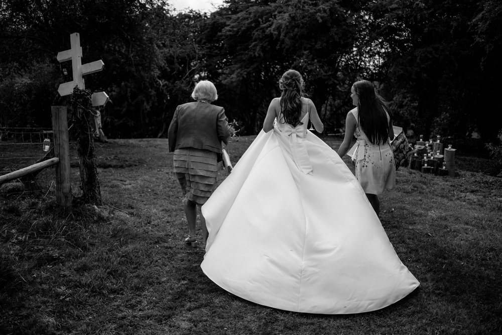 Salisbury weddings with D&T (138 of 243).jpg