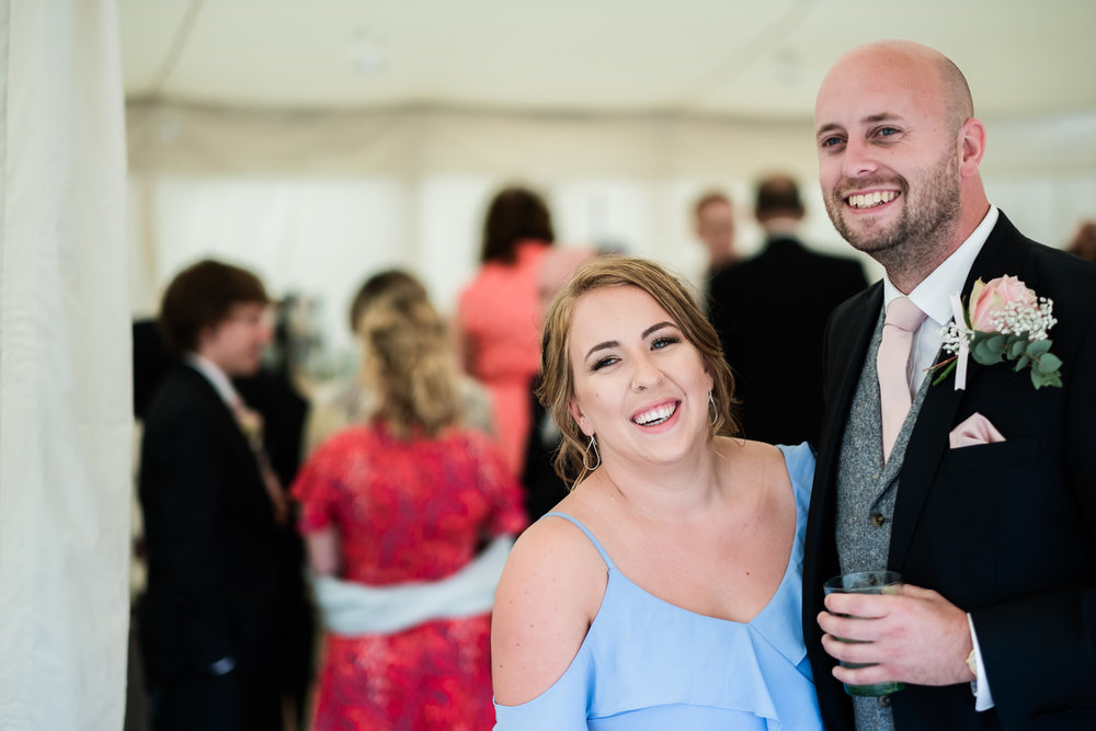 Salisbury weddings with D&T (146 of 243).jpg