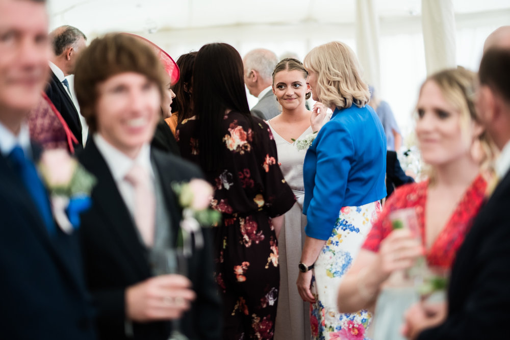 Salisbury weddings with D&T (150 of 243).jpg