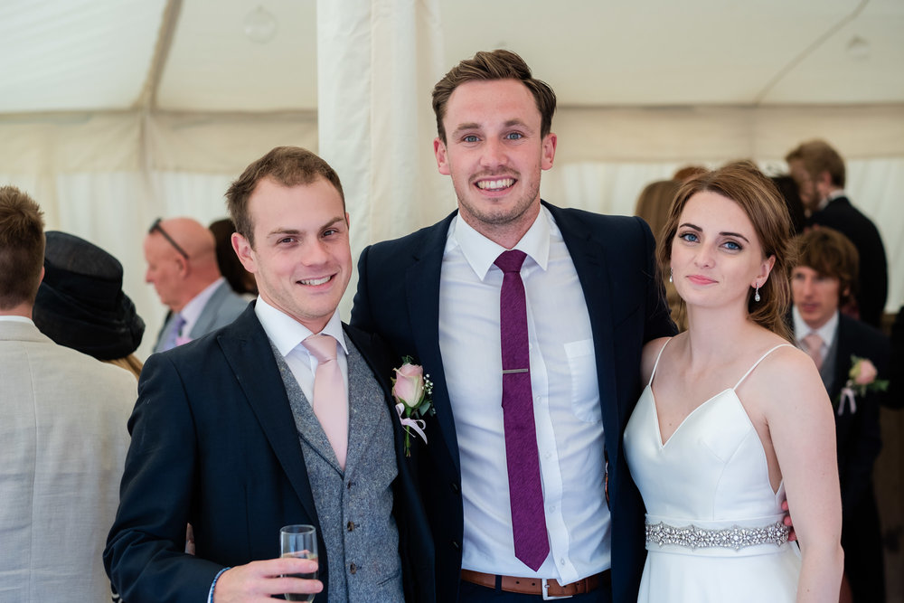 Salisbury weddings with D&T (152 of 243).jpg