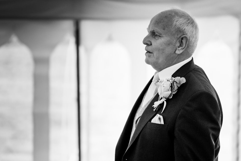 Salisbury weddings with D&T (159 of 243).jpg