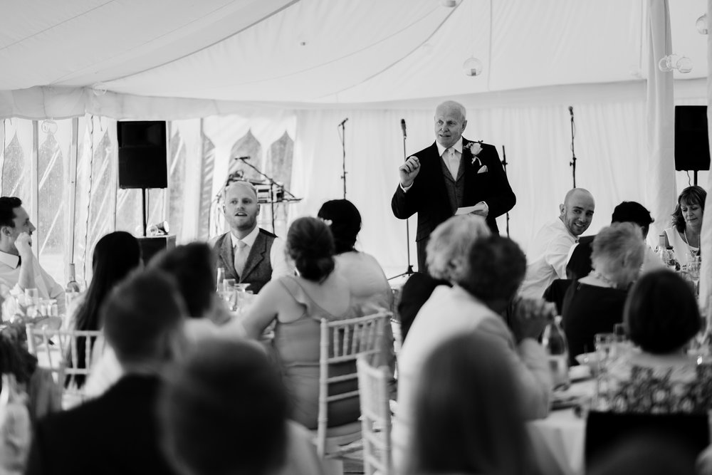 Salisbury weddings with D&T (161 of 243).jpg