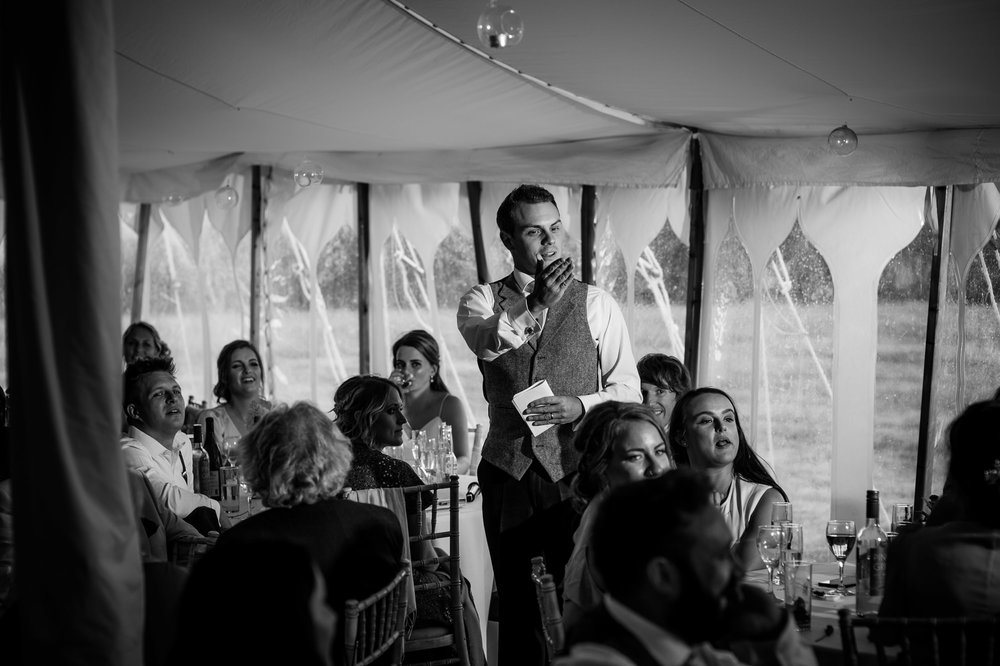 Salisbury weddings with D&T (168 of 243).jpg