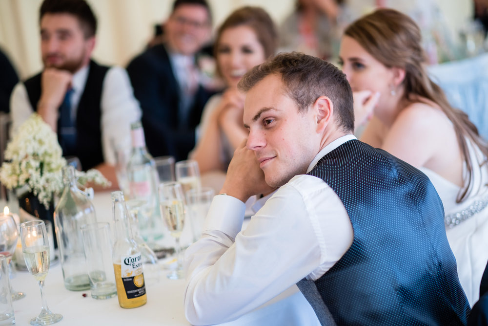 Salisbury weddings with D&T (189 of 243).jpg