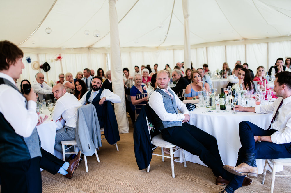 Salisbury weddings with D&T (191 of 243).jpg
