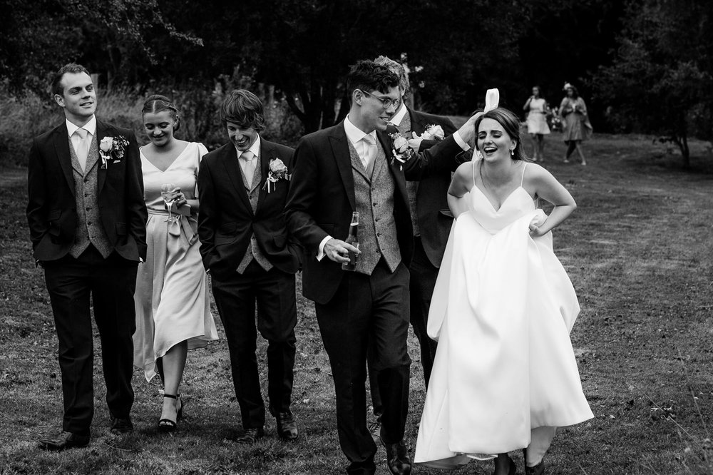 Salisbury weddings with D&T (198 of 243).jpg