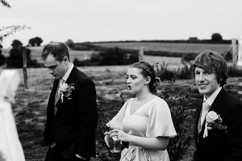 Salisbury weddings with D&T (199 of 243).jpg