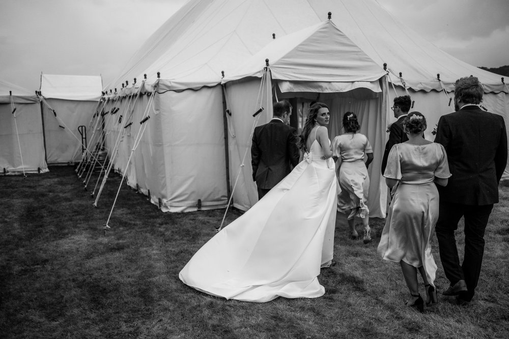 Salisbury weddings with D&T (207 of 243).jpg