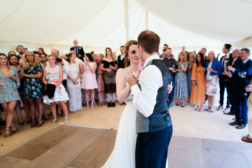 Salisbury weddings with D&T (214 of 243).jpg