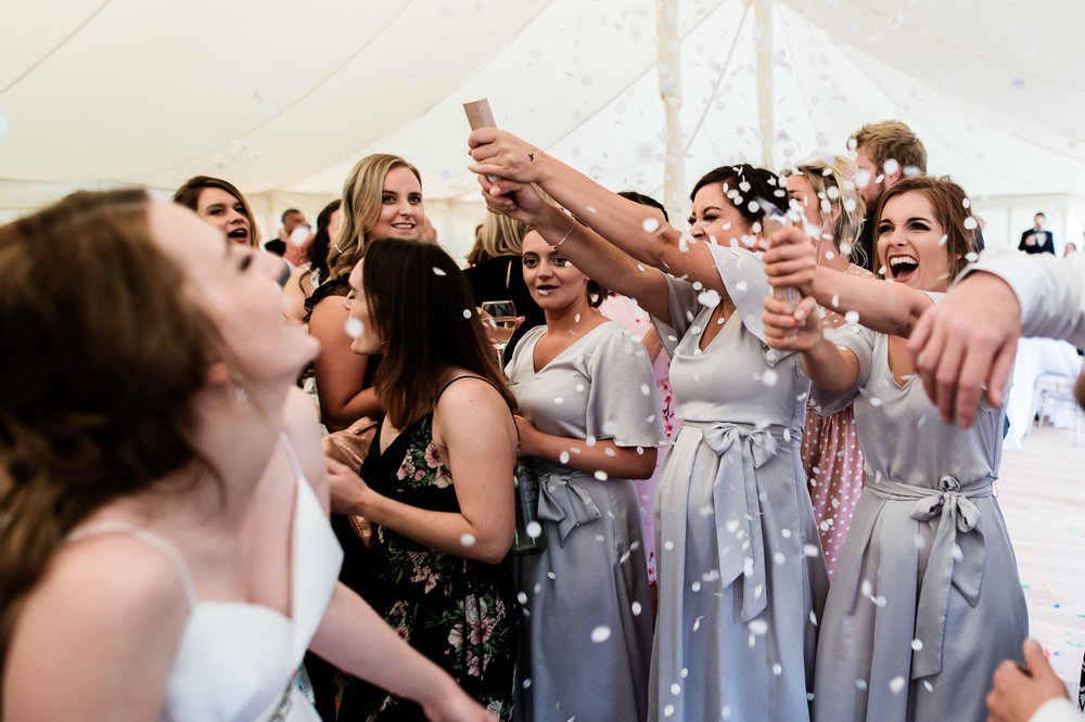 Salisbury weddings with D&T (221 of 243).jpg