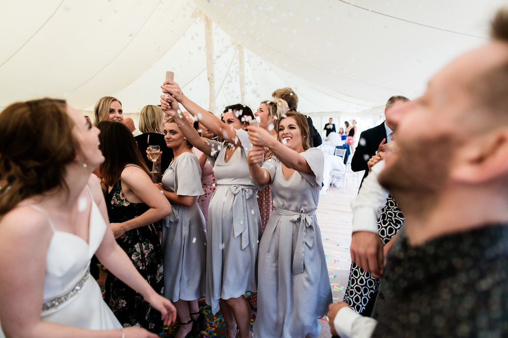 Salisbury weddings with D&T (220 of 243).jpg
