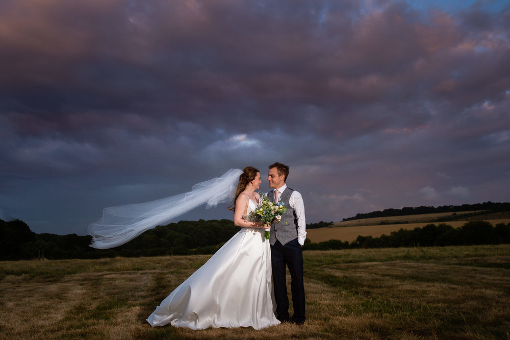 Salisbury weddings with D&T (225 of 243).jpg