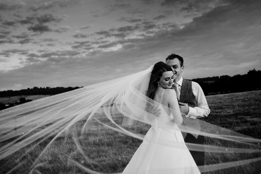 Salisbury weddings with D&T (226 of 243).jpg