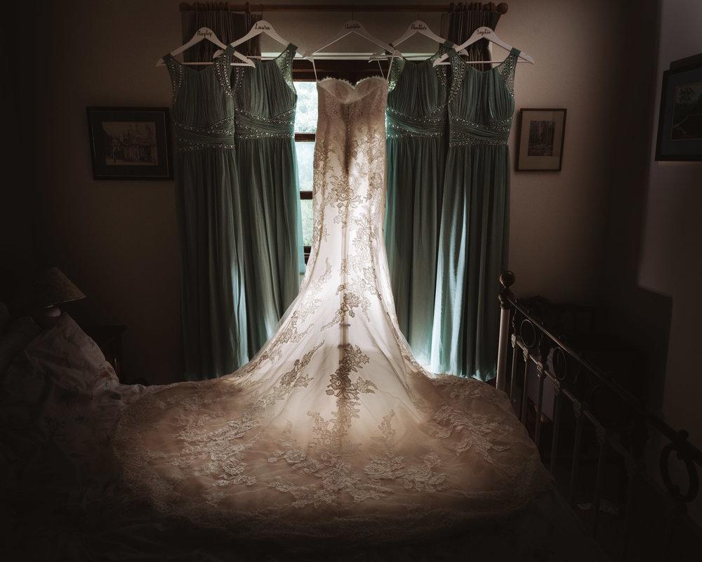 C&D - Wiltshire weddings (3 of 243).jpg