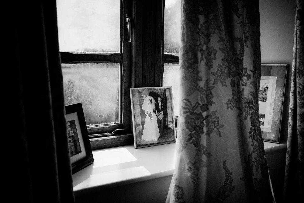 C&D - Wiltshire weddings (4 of 243).jpg