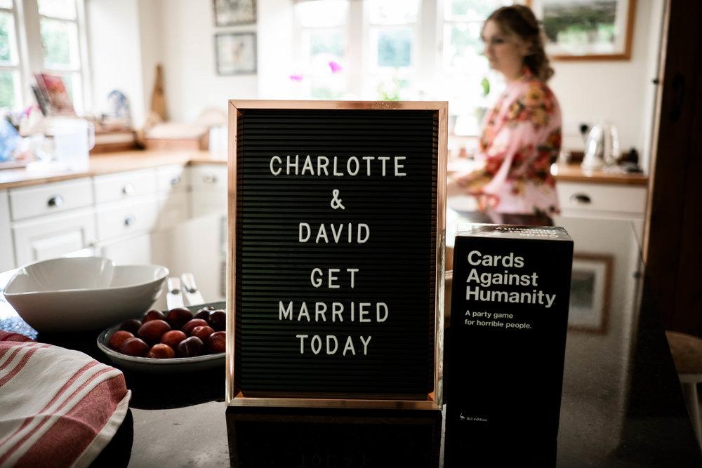 C&D - Wiltshire weddings (5 of 243).jpg