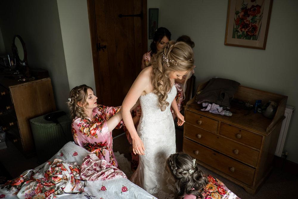 C&D - Wiltshire weddings (13 of 243).jpg