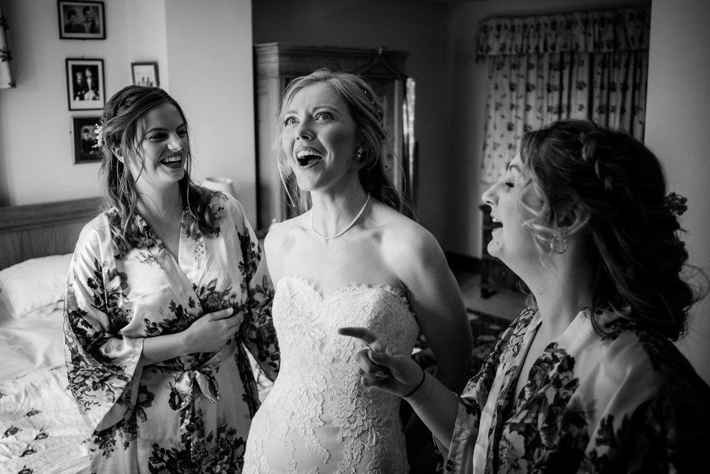 C&D - Wiltshire weddings (14 of 243).jpg