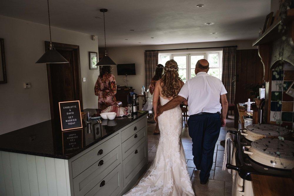 C&D - Wiltshire weddings (17 of 243).jpg