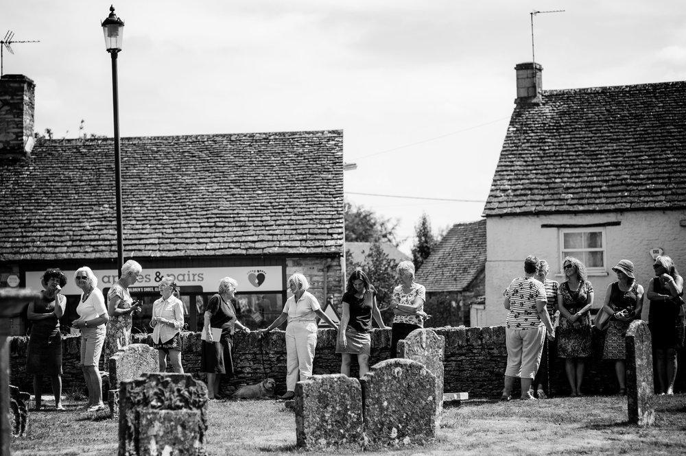 C&D - Wiltshire weddings (19 of 243).jpg