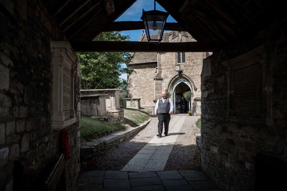C&D - Wiltshire weddings (21 of 243).jpg