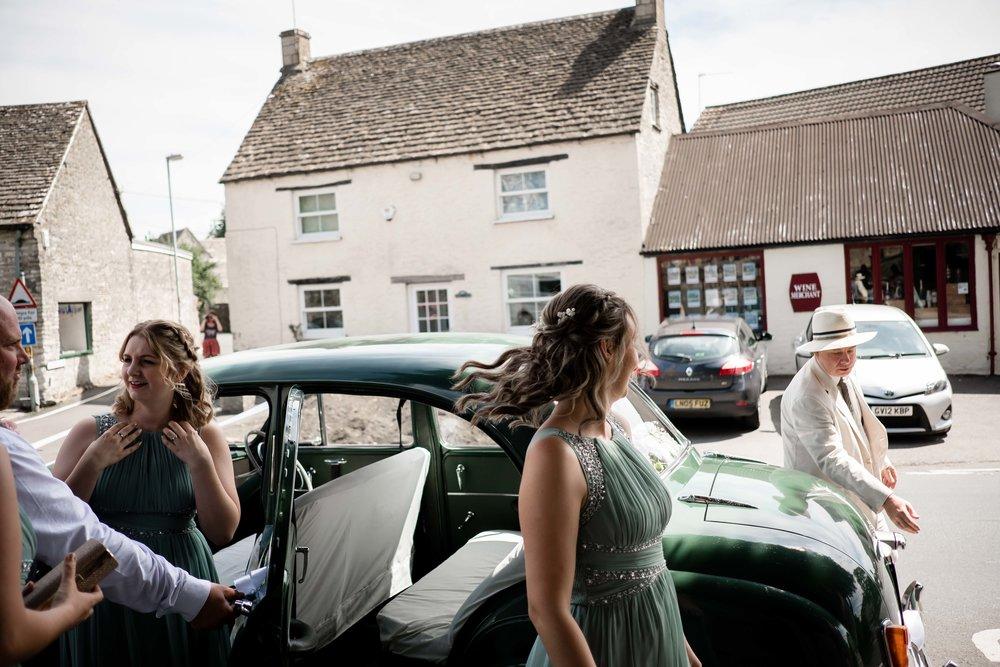 C&D - Wiltshire weddings (22 of 243).jpg