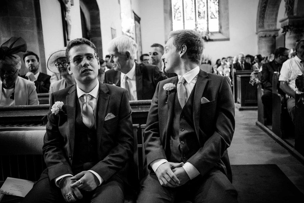 C&D - Wiltshire weddings (23 of 243).jpg