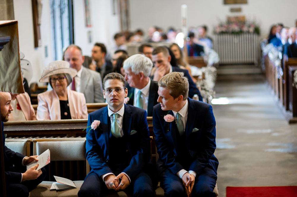 C&D - Wiltshire weddings (24 of 243).jpg