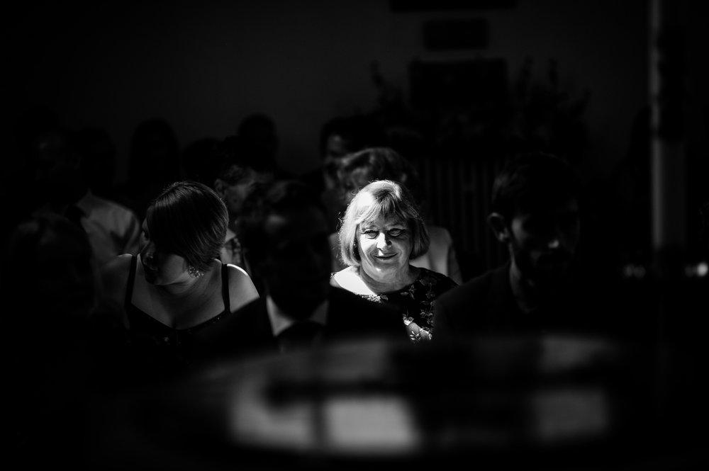 C&D - Wiltshire weddings (25 of 243).jpg