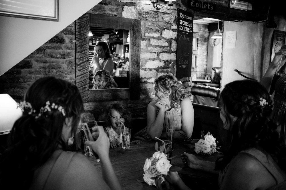 C&D - Wiltshire weddings (26 of 243).jpg