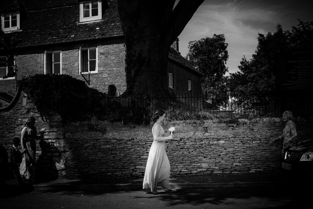 C&D - Wiltshire weddings (28 of 243).jpg