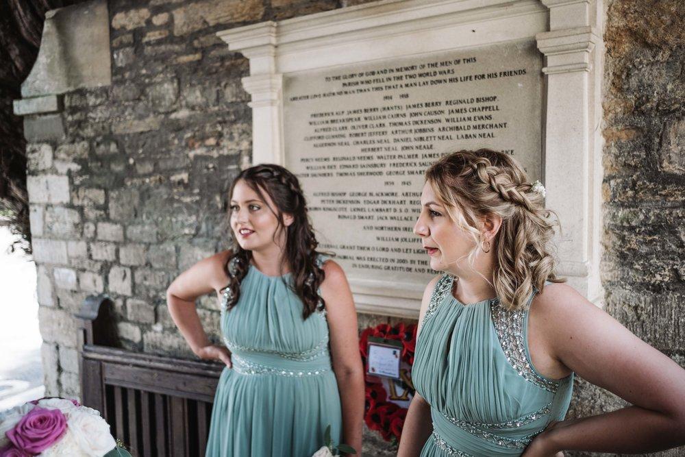 C&D - Wiltshire weddings (29 of 243).jpg