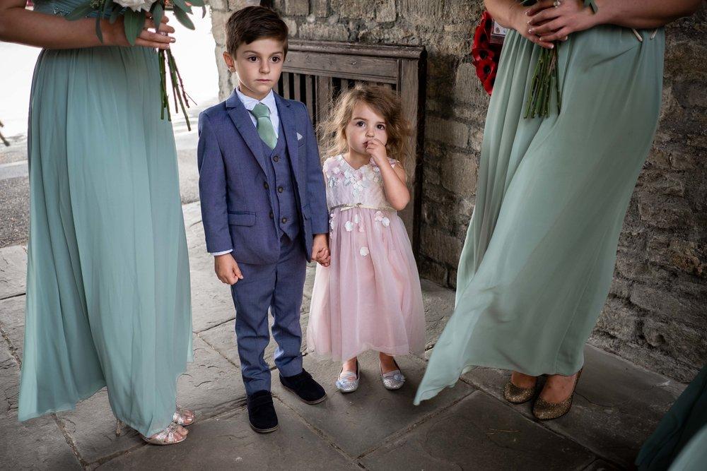 C&D - Wiltshire weddings (30 of 243).jpg