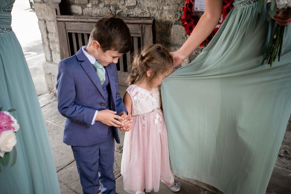 C&D - Wiltshire weddings (31 of 243).jpg