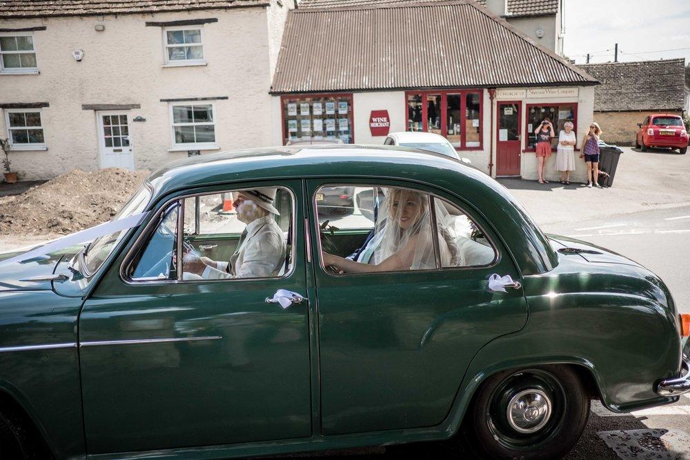 C&D - Wiltshire weddings (32 of 243).jpg