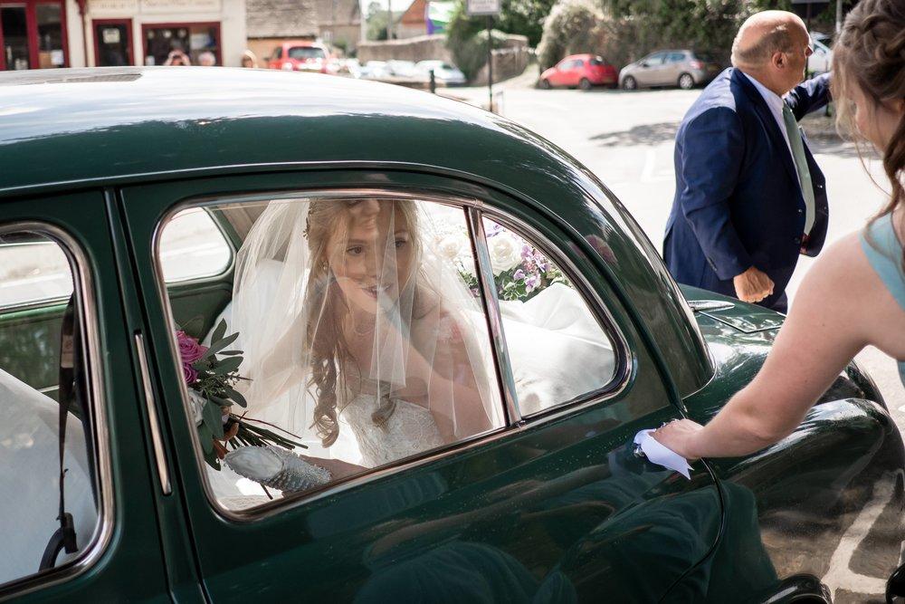 C&D - Wiltshire weddings (33 of 243).jpg