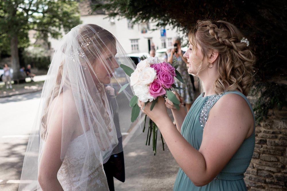 C&D - Wiltshire weddings (34 of 243).jpg