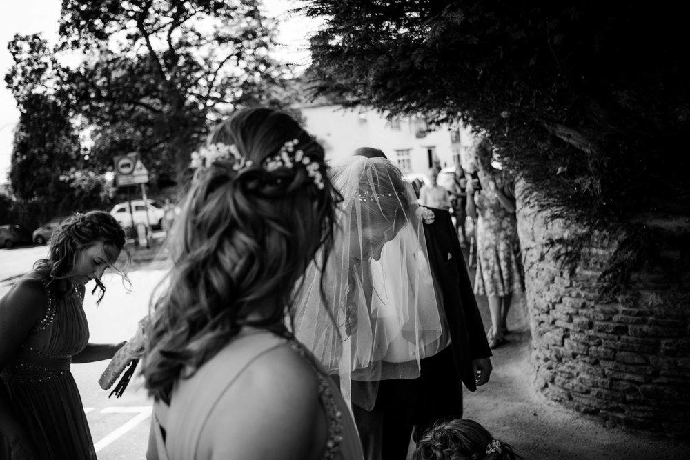 C&D - Wiltshire weddings (35 of 243).jpg