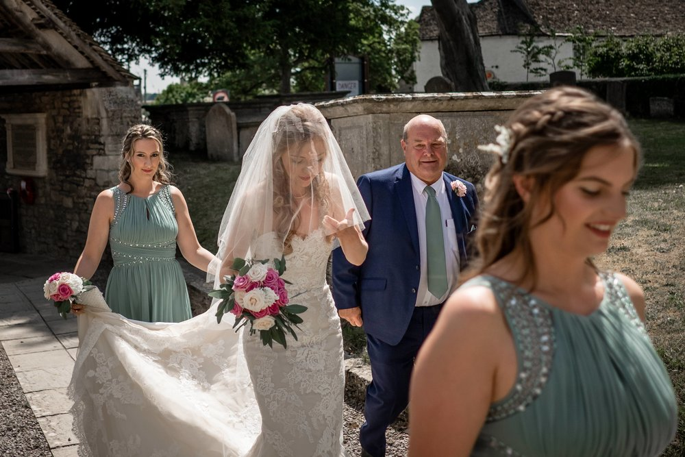 C&D - Wiltshire weddings (37 of 243).jpg