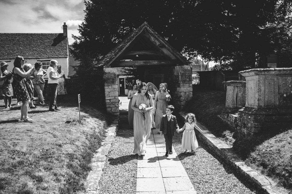 C&D - Wiltshire weddings (36 of 243).jpg