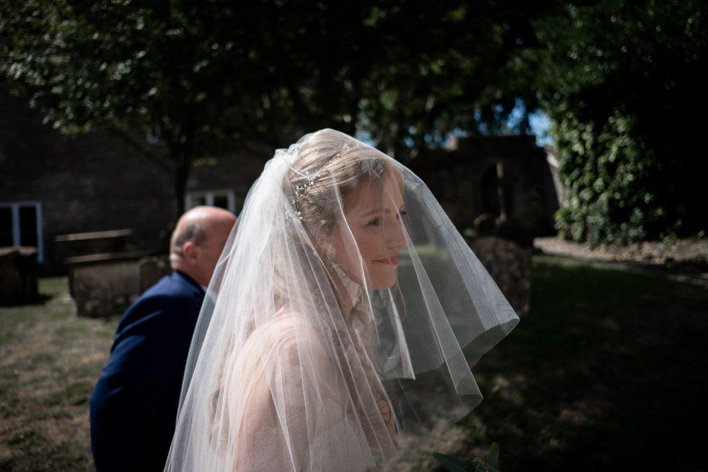 C&D - Wiltshire weddings (38 of 243).jpg