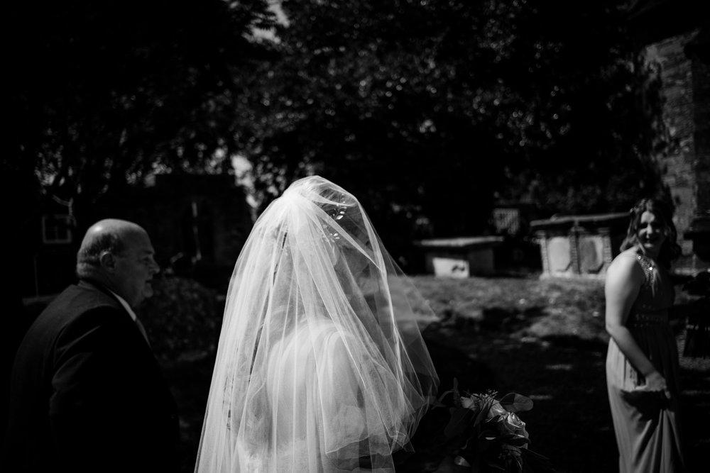 C&D - Wiltshire weddings (39 of 243).jpg