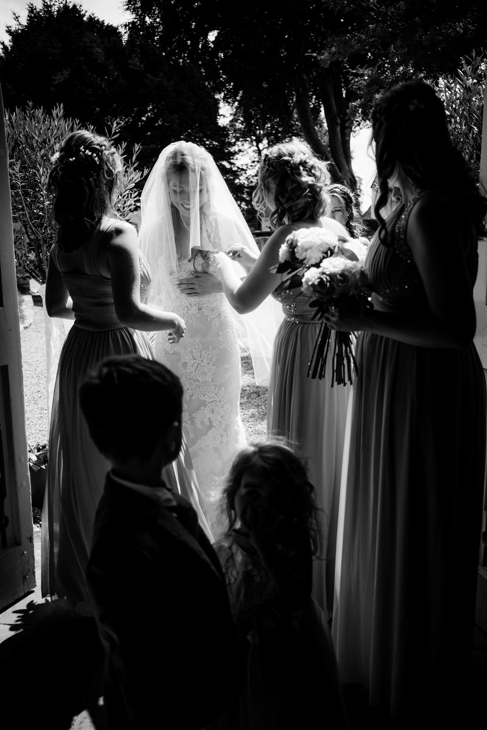 C&D - Wiltshire weddings (42 of 243).jpg