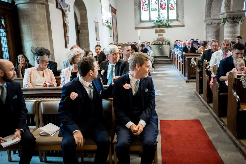 C&D - Wiltshire weddings (43 of 243).jpg