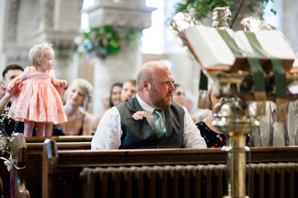 C&D - Wiltshire weddings (45 of 243).jpg