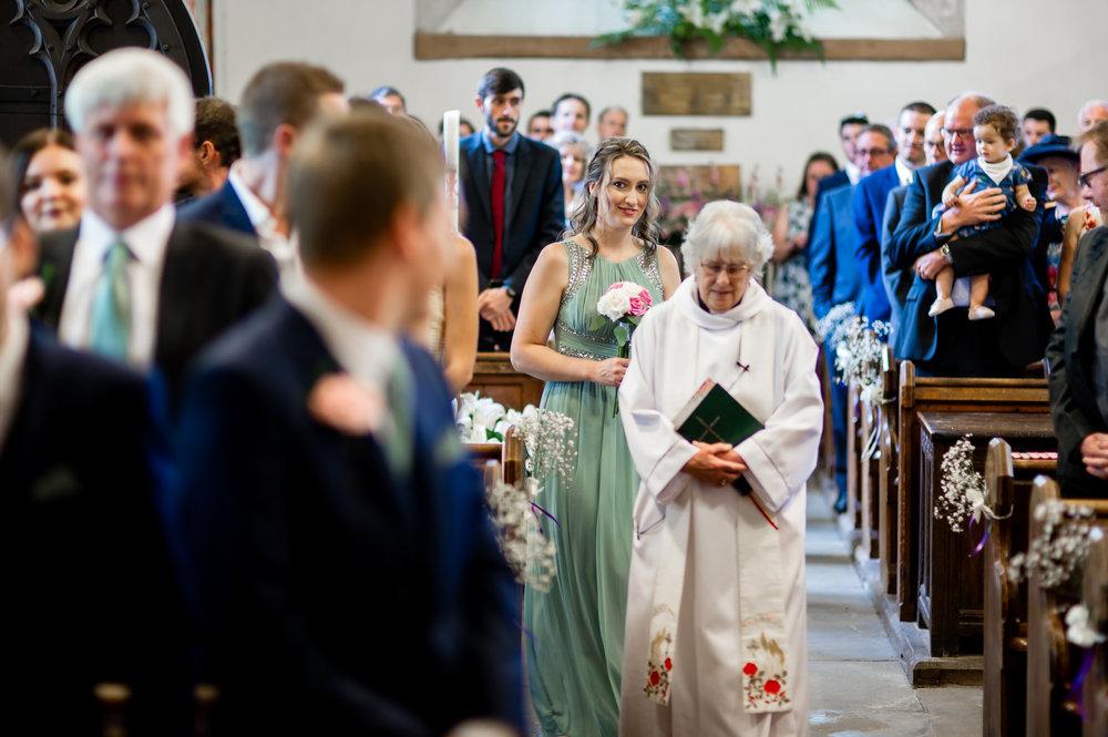 C&D - Wiltshire weddings (47 of 243).jpg